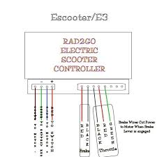 rascal 600 wiring diagram motor scooter wiring diagrams \u2022 free mobility scooter battery wiring diagram at Rascal Mobility Scooter Wiring Diagram