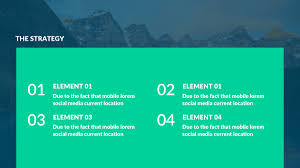 Sales Ppt Template Sales Pitch Free Powerpoint Template