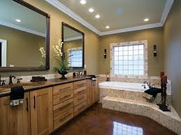 bathroom remodel seattle. Classy Master Bathroom Modern Tub Wooden Toilet Cabinet Design Remodel Seattle T