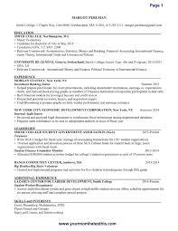 Resume Template Word 2013 Legalsocialmobilitypartnership Com