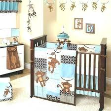 baby boy bedding sets modern boy nursery bedding set nursery bedding sets for boy crib bedding baby boy bedding sets modern