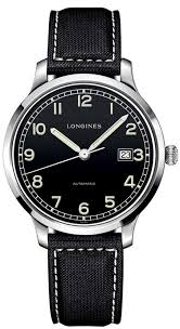 longines watches for men world famous watches brands in springfield longines watches for men