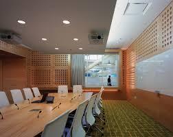 The google office Singapore Google Headquarters Clive Wilkinson Architects Clive Wilkinson Architects Google Headquarters