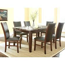 costco dining room set dining set round table round folding tables dining furniture costcoca dining room