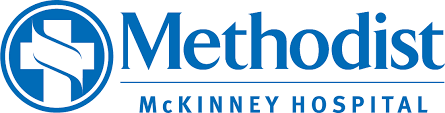 Methodist McKinney Hospital | Sports Medicine | Orthopedics