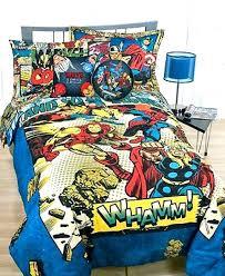 superhero bedding full superman bedding full size superhero bedding full superhero bedding sets superhero bedding set