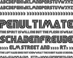 Sega Logo Font Font Download Free PC/Mac and Web Font