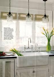 over the sink kitchen lighting. LIGHT FIXTURES OVER KITCHEN SINK DESIGN PHOTOS Recessed Lighting Over Kitchen Sink The T