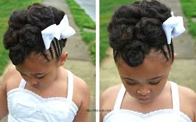 little black hairstyles for weddings