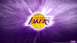 Trouvez les los angeles lakers logo images et les photos d'actualités parfaites sur getty images. Lakers Wallpaper Hd Live Wallpaper Hd Lakers Wallpaper Los Angeles Lakers Logo Lakers Logo