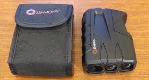 simmons volt 600 rangefinder. simmons 801600 volt 600 rangefinder d