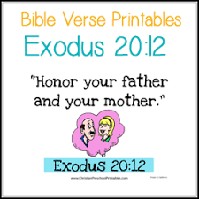 free printable bible lessons for preschoolers. Wonderful Printable VVExodus2012 On Free Printable Bible Lessons For Preschoolers T