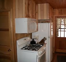 Kitchen Cabinets Miami Cheap Kitchen Cabinets Okc Best Home Furniture Decoration