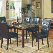 Price Busters Discount Furniture 11 s & 10 Reviews
