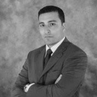 "20+ ""Alexander Ayoub"" profiles   LinkedIn"