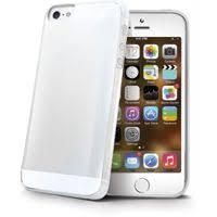 Чехлы для мобильных телефонов <b>Celly</b>: Купить в Санкт ...