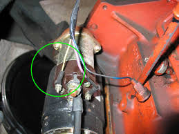 chevy 350 tbi wiring harness chevy image wiring chevy tbi wiring harness wiring diagram and hernes on chevy 350 tbi wiring harness