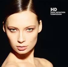Make Up For Ever es una marca de cosméticos de calidad profesional creada por la pintora, escultora y maquilladora Dany Sanz en París en 1984. - make-up-for-ever