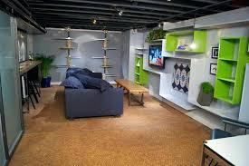 basement idea. Remodel Basement Ideas Inspiration Idea Finishing Remodeling Is A Part Of .