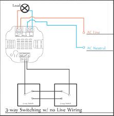 leviton 568b wiring diagram wiring diagram for you • leviton patch panel wiring diagram everything about wiring diagram u2022 rh calsignsolutions com tia 568b wiring diagram ethernet cable termination