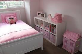 6 Year Old Girls Bedroom   Google Search
