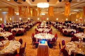 wedding reception venues in janesville, wi 451 wedding places Wedding Venues Janesville Wi janesville conference center at the holiday inn express wedding venue janesville wi