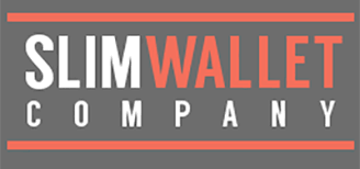 Necklaces – Slim Wallet Company