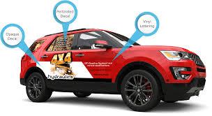 Design My Van Online Custom Vehicle Decals Graphics For Cars Trucks Signs Com