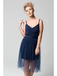 <b>Платье Looklikecat</b> 6653994 в интернет-магазине Wildberries