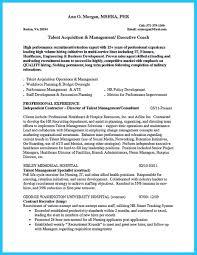 Custom Dissertation Writers 6th Essay On Helping Nature Best