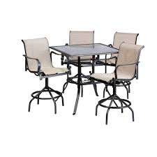 New Craigslist Ventura Patio Furniture Room Design Ideas Wonderful