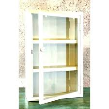 wall mountable display cabinets mounted cabinet case australia