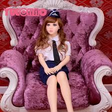 Young Silicone Sex Doll Young Silicone Sex Doll Suppliers and.