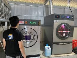 Ghim của MÁY GIẶT CÔNG NGHIỆP THE ONE trên Siêu Thị Máy Giặt Công Nghiệp.  trong 2021 | Máy giặt, Công nghiệp, Hà nội