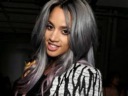 hair color trends spring 2015. hair-color-trends-2015-spring-grey-hair-color-with-long-hairstyles-1024x767 hair color trends spring 2015
