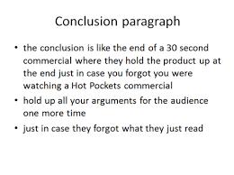 junjou r tica resume episode argumentative essay on why the good argumentative essay starters