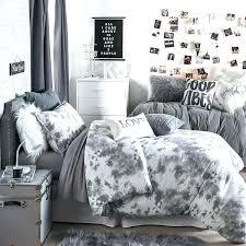 queen comforter bed linen astonishing king duvet covers sets inside tie dye comforters decor ikea size lightweight down comforte
