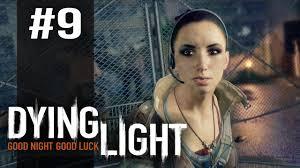 Dying Light 18th Floor Dying Light Gameplay Walkthrough Part 9 Pc Outbreak On