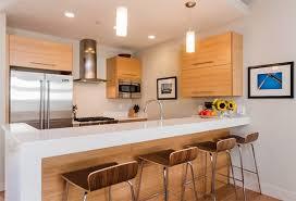 condo kitchen designs. Interesting Condo Left Bank Design With Condo Kitchen Designs Home Lover