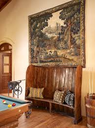 glamorous tapestry wall hangings