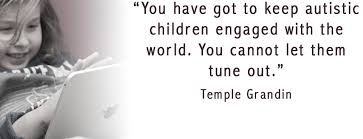 Temple Grandin Quotes Extraordinary 48 Temple Grandin Quotes 48 QuotePrism