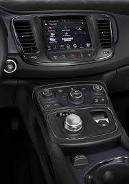 2018 chrysler 200. Fine 2018 2018 Chrysler 200 Fuel Door Release Redesign Throughout Chrysler