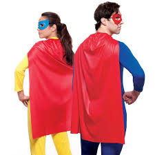 Custom, capes, personalized, capes