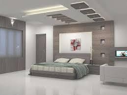 cool bedroom wooden ceiling design with slim bed sets with modern false ceiling designs for bedrooms interior design ideas pictures bedroom home decor pop