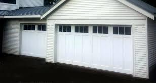 australia zero clearance garage door openers