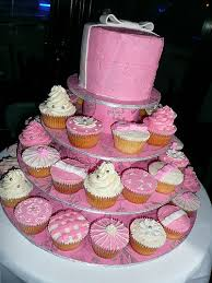 21st Birthday Cake Ideas For Girls 202 Classic Style 21st