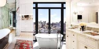 ensuite bathroom designs. Top 67 Matchless New Style Bathroom Designs Master Design Ideas Ensuite Small Renovation Showrooms E