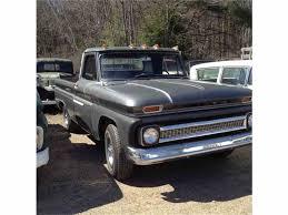 1964 Chevrolet C/K 10 for Sale on ClassicCars.com