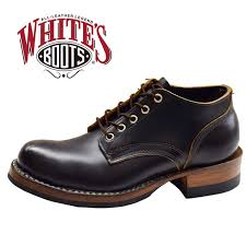 white s boots ホワイツブーツ 4 inches oxford 4inch oxford work boots leather shoes