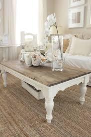 medium size of coffee table clear acrylic coffee table small round coffee table shabby chic
